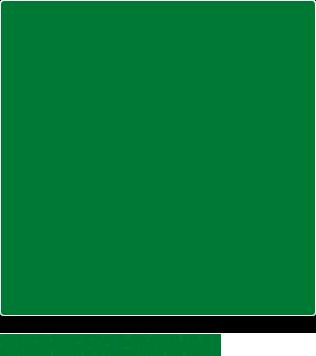センダイグリーン
