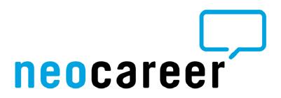 株式会社ネオキャリアサイトを開きます