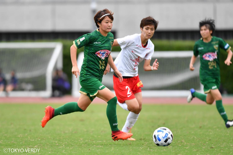 宮澤ひなた選手 完全移籍加入のお知らせ | マイナビ仙台レディースオフィシャルWEBサイト